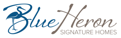Blue Heron Signature Homes